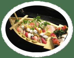 sushi-boat-elp-300x235
