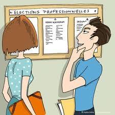 elections-professionnelles