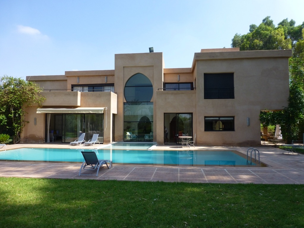 Des Villa A Vendre | Vp19 Villa De Luxe à Vendre à Javea Alicante ...