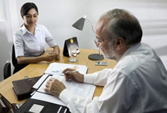 First job interview tips - Education Today News