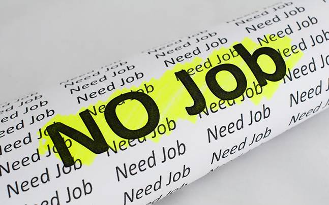 Over-qualification may not land you a job Check out why