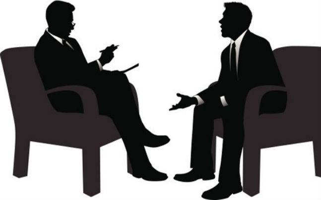 How to crack an interview Do\u0027s and Don\u0027ts - Education Today News