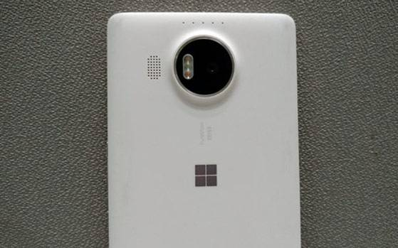 Microsoft\u0027s Surface Phone delayed till 2017, may come in 3 variants