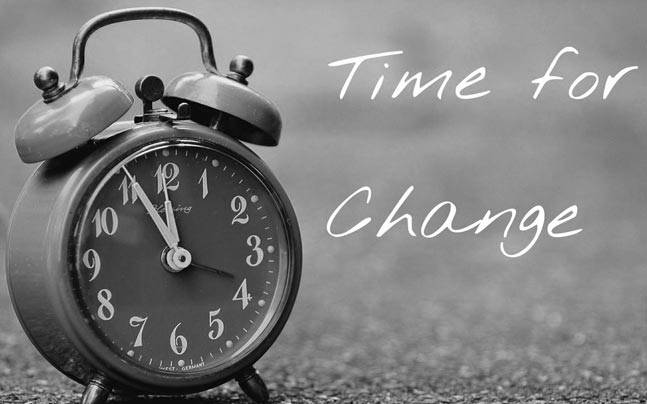 When is the right time to look for a new job? - Education Today News