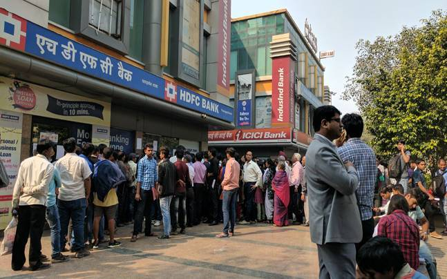 HDFC, ICICI, Axis banks to charge you Rs 150 after 4 free