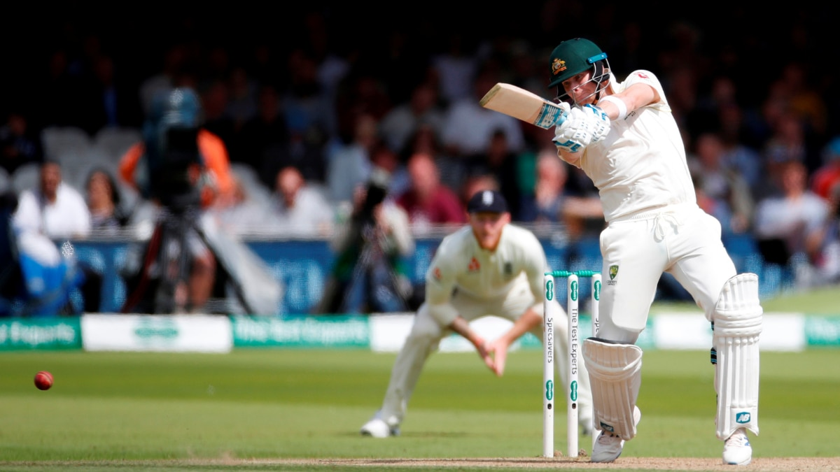 Topper 200x200 Test Icc Test Rankings Steve Smith Overtakes Kane Williamson Closes In