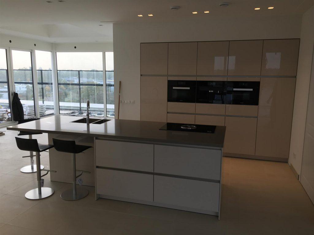 Sijben Roermond Keukens : Keuken weert sijben feestelijke heropening subway en coffee