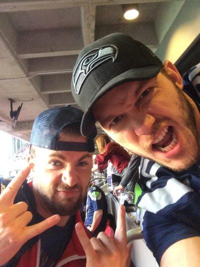 Chris Evans Wins His Super Bowl Bet Against Chris Pratt, Calls XLIX MVP Tom Brady the Greatest ...