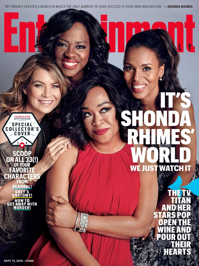 Olivia Pope Quotes Wallpaper Ellen Pompeo Strips Down For Entertainment Weekly Cover