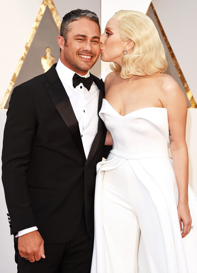 Www Tom Taylor De Taylor Kinney Isn T Too Interested In Seeing Lady Gaga In A Star