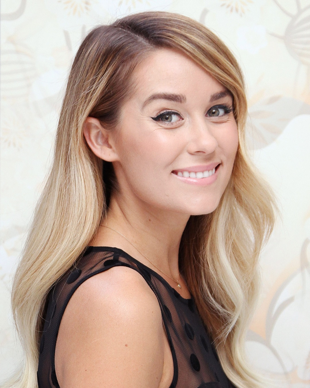 Lauren Conrad Lauren Conrad Opens A New Store And Shares 3 Fall Fashion Must