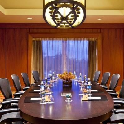 board-room-dallas-united-states+1152_12724715001-tpfil02aw-8204