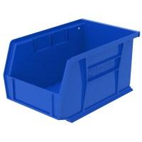 Akro-Mils AkroBins | Plastic Storage Bins | Stackable ...