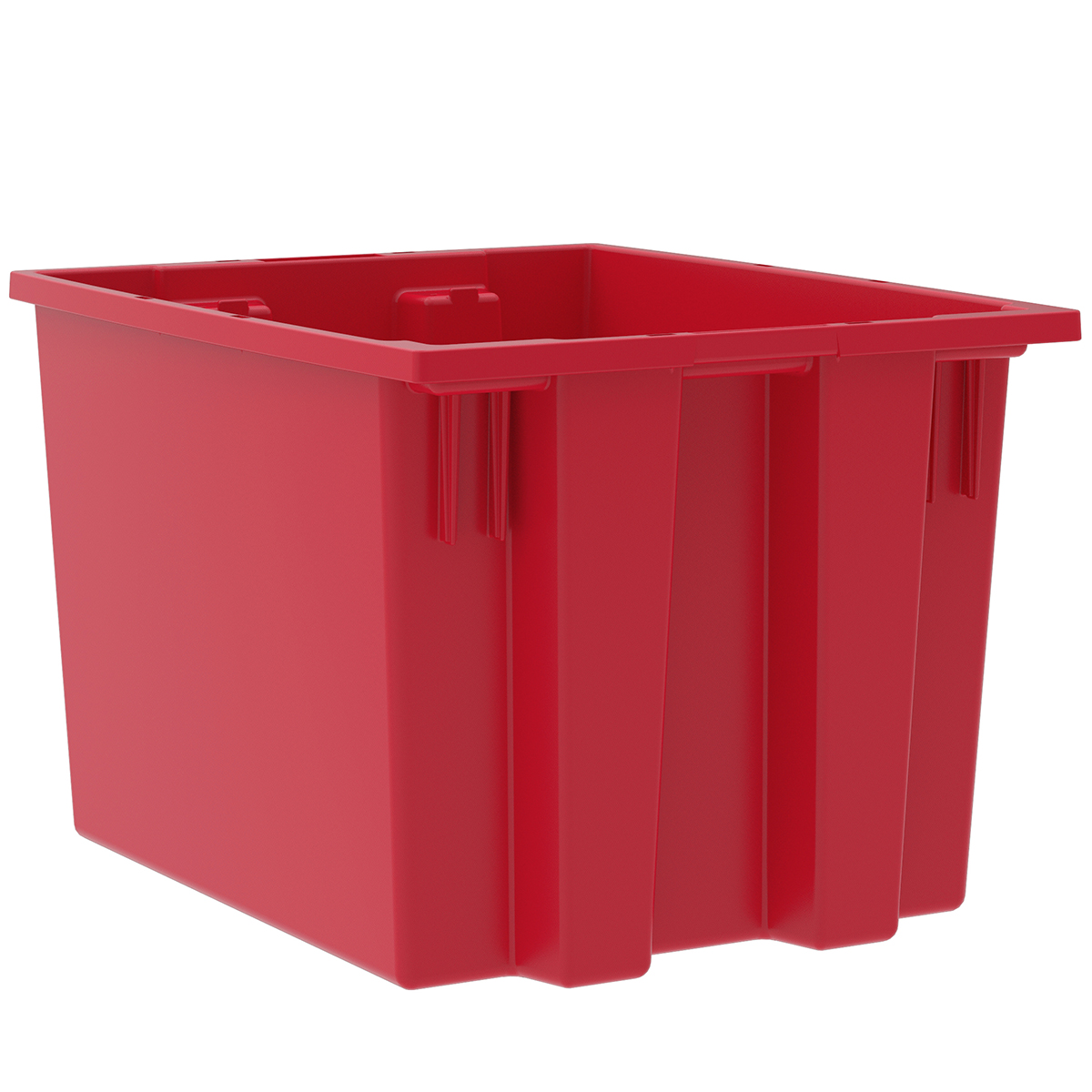 Stackable Storage Bins Plastic Storage Containers Stackable Storage Bins Akro