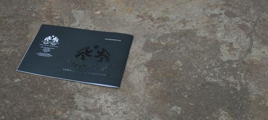 ATC-Brochure-back