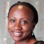 Wanjiru Mureithi