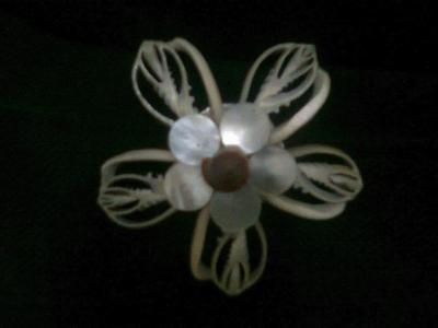Aneka Souvenir Pernikahan Di Surabaya