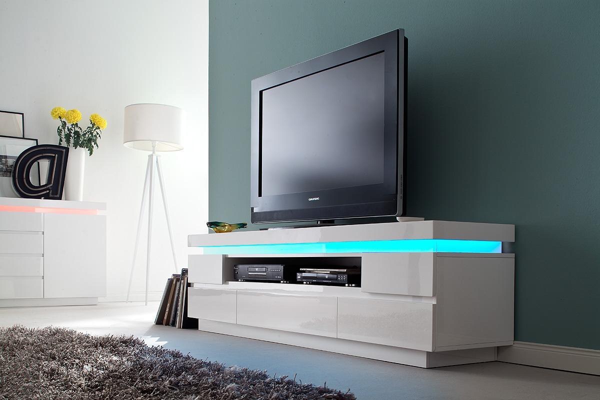 Karat Tv Meubel : Tv meubels modern moderne inrichting van uw woonkamer