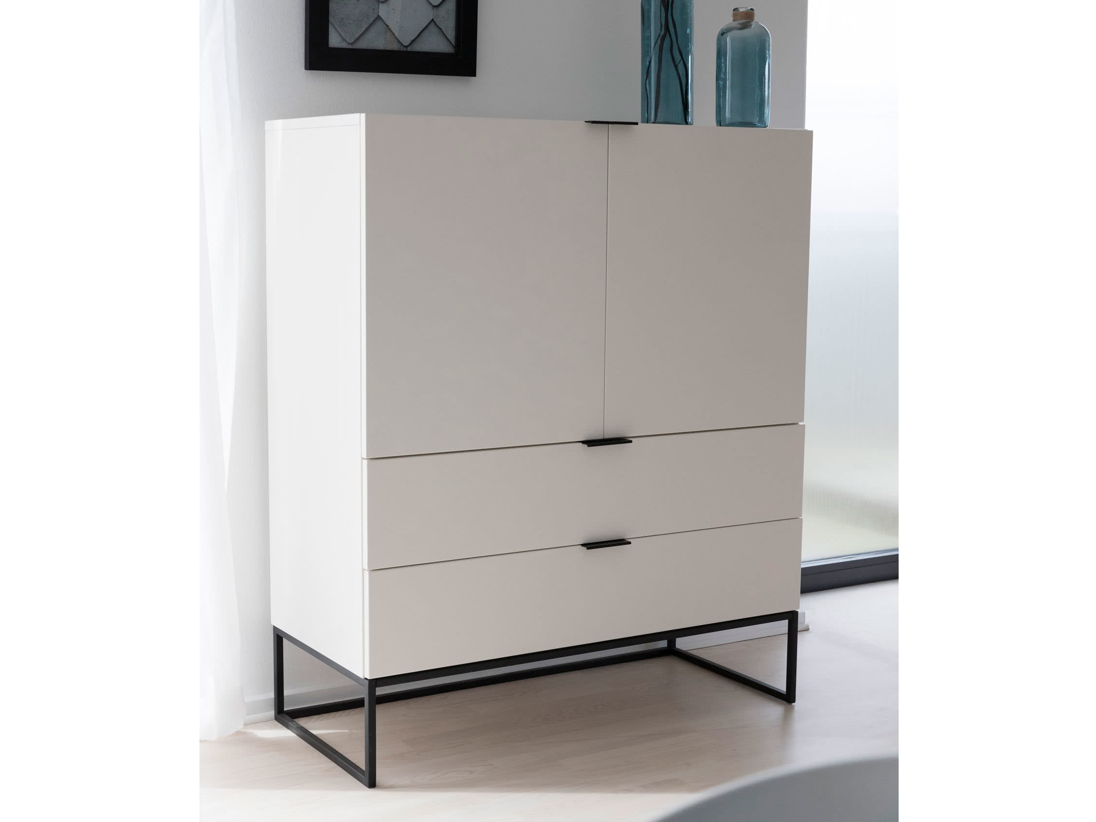 Designer Highboard Design Highboard Free Shilp High Board With Design
