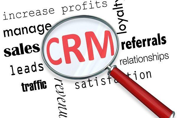 Best CRM Software - Aktify