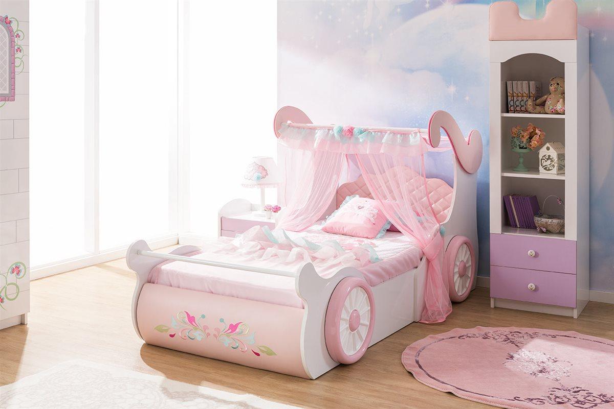 Bett Madchen 90x200 Sehr Schon Kinderbett 90x200 Stauraum Sweatyandfit