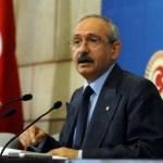 Թուրքիայի գլխավոր ընդդիմադիր