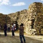 հայերի կառուցած պալատ