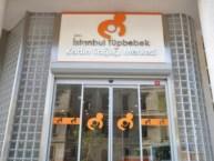 հային պատկանող բժշկական կենտրոն