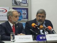 ermeni-adalet-ve-insan-haklari-hukuk-merkezi