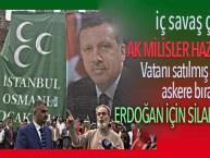 erdogan-icin-silahlanin