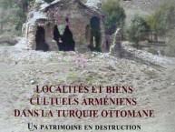 localites-et-biens-cultuels-armeniens-dans-la-turquie-ottomane-un-patrimoine-en-destruction