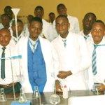 Apostolic Faith Secondary School