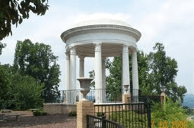 Vestavia Hills AL Home Values
