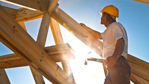 Homes for sale in Alabaster AL