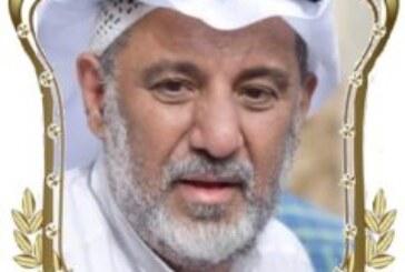 الأستاذ/ عبد الله الشايب، المهندس والأديب..