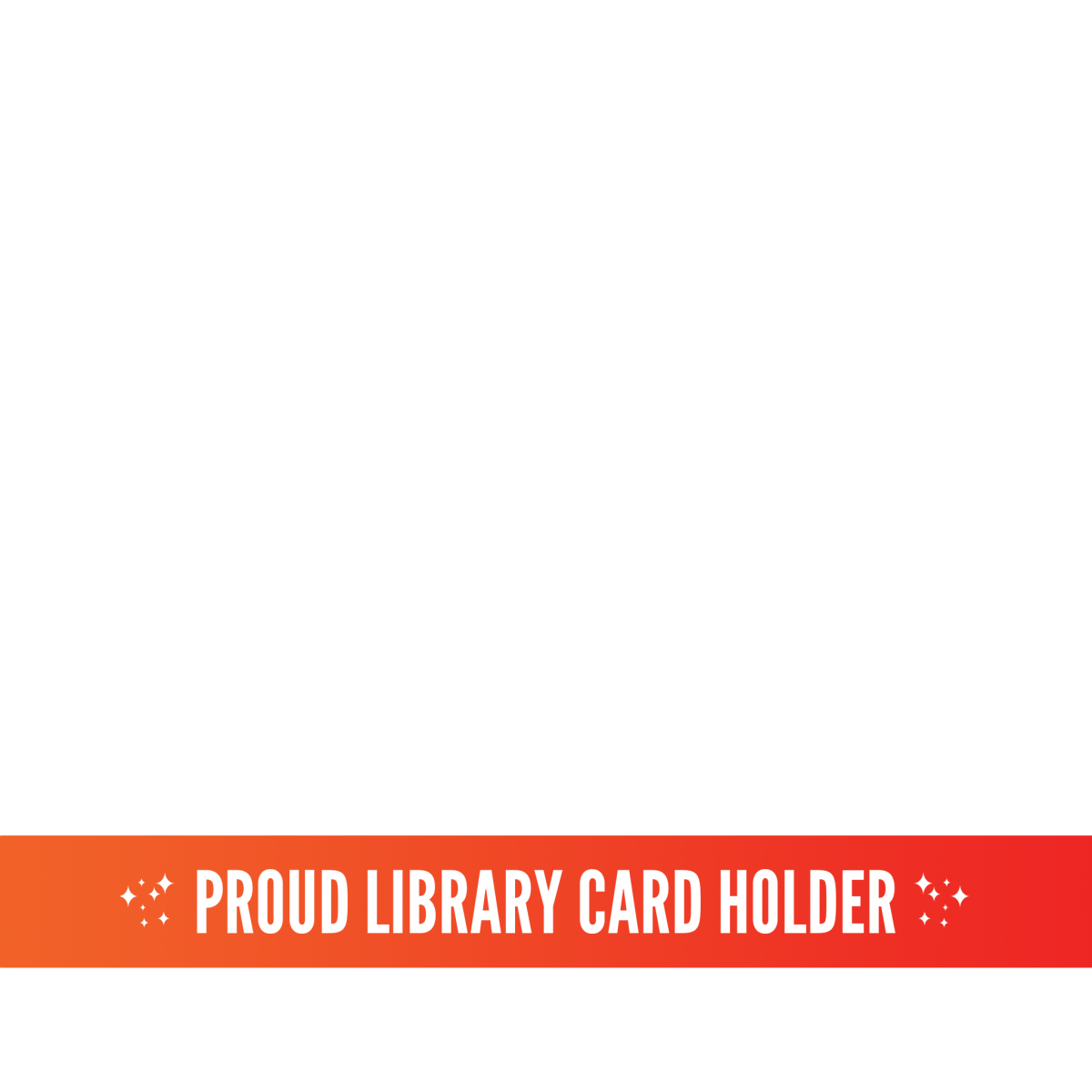American Library Association September Is Library Card Sign Up Month Conferences Events