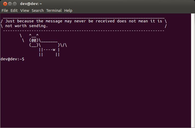 12394393265_6ca3e85a91_b_linux-terminal