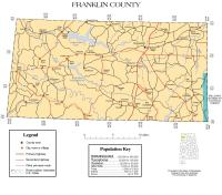 Franklin County Alabama Free Public Records - Court ...