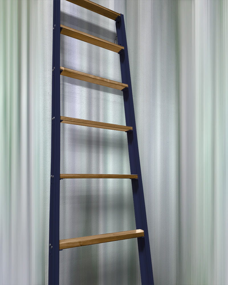 Pull Down Stairs For Loft Loft Ladders Alaco Ladder