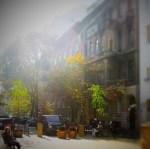 Frankel Leo utca alacsonyjutalek ingatlanközvetítés alacsony jutalékkal