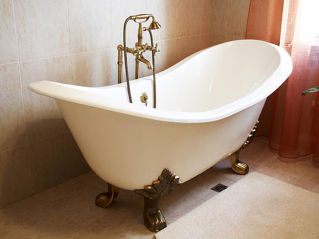 Bath Fixtures Everything You Need To Know About Antique Bath Fixtures
