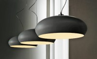 Interior Design Marbella | MODERN DESIGNER CEILING LIGHTS