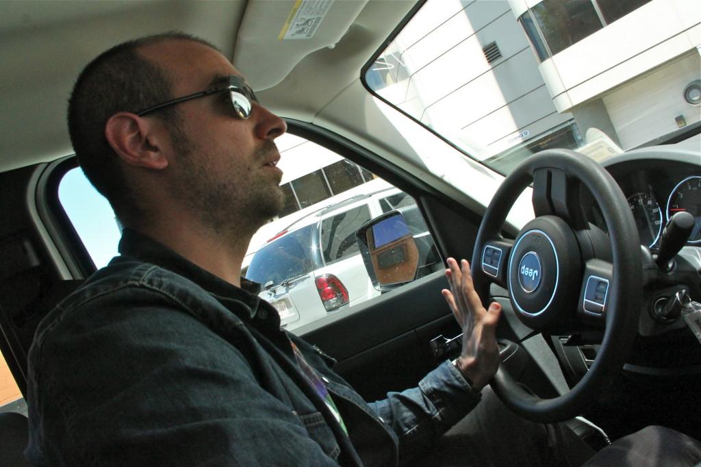 le coeur du road trip la voiture conseils pratiques usa budget conduite location
