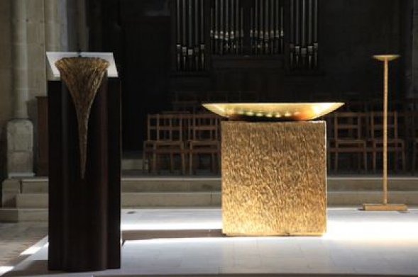 angers-lieuvisite-eglise-saint-serge-115395[1]