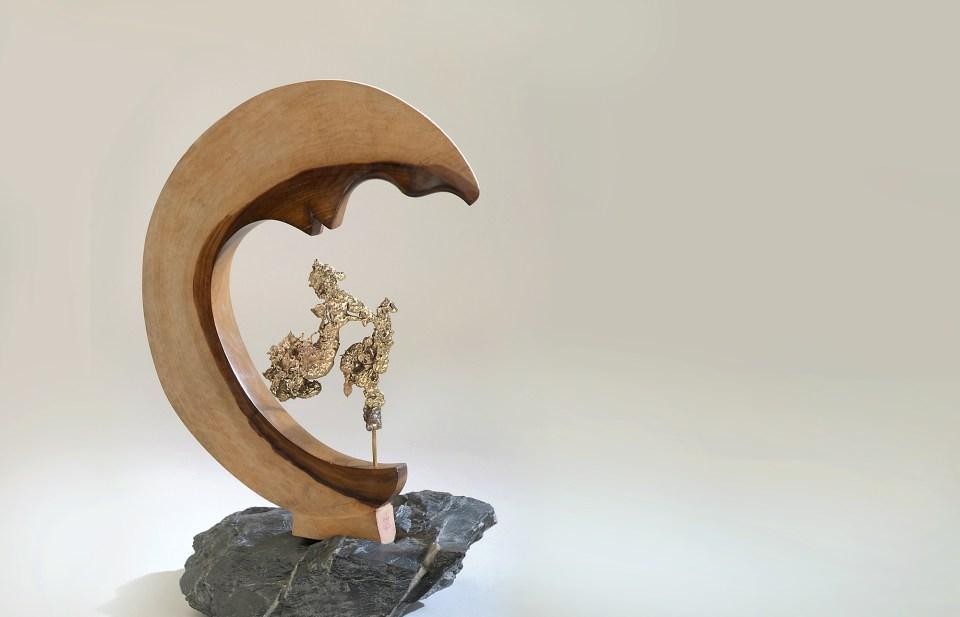 sculpture_a_vivre