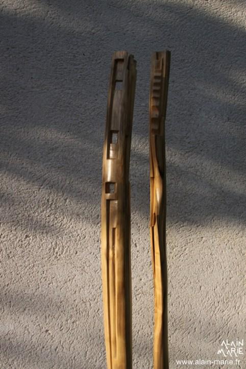 Buis H. 100 cm