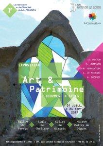 Art&Patrimoine