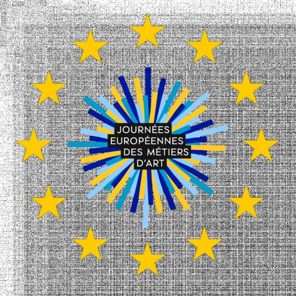jema-europe