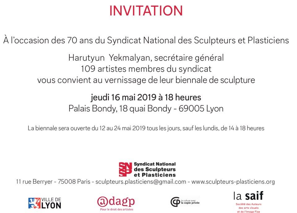 Invitation 210x148 mm V-