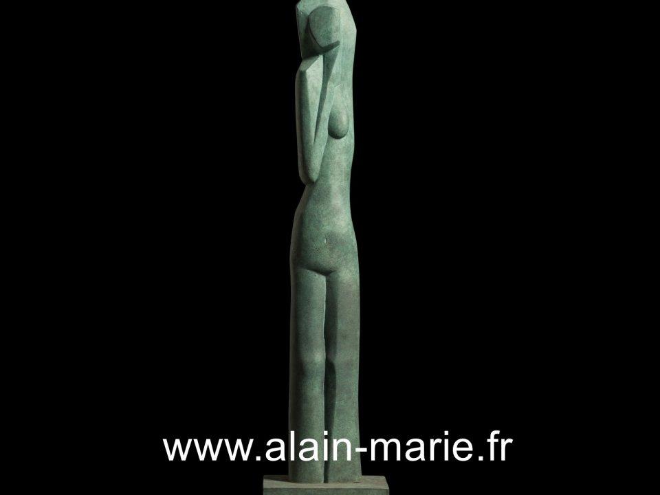 012-Eve-Alain-MARIE-Studiophotojm2